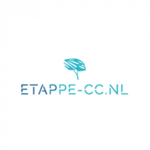 Etappe Cycle Center logo