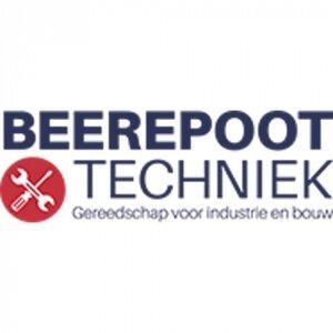 Technische Handelsonderneming Beerepoot B.V. logo
