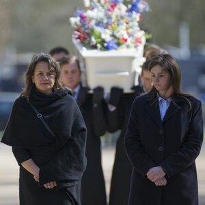Funeral Quest Uitvaart Begeleiding image 2