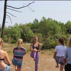 Yoga Hilversum image 3