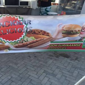 Snackkar Delicious image 2