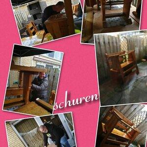 El Mundo Almere 2.0 image 2