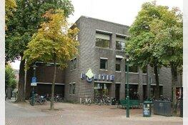 Nieuws over politiesteunpunt bij Station Hilversum