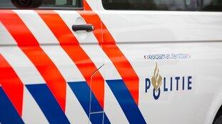 Getuigen gezocht van steekincident in woning Vaartweg