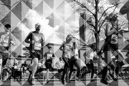 Bereikbaarheid tijdens Hilversum City Run