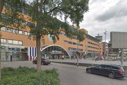 Gemeenteraad Hilversum stemt vóór plan stationsgebied