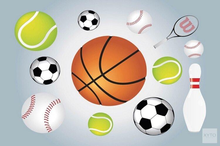 NOC*NSF gaat Hilversumse sportclubs helpen om meer leden te werven