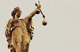 Tien jaar cel voor doodslag in Gooise villa: acht jaar minder dan eis