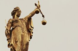 Hilversumse 'deurwaarder van de onderwereld' veroordeeld tot jaar cel