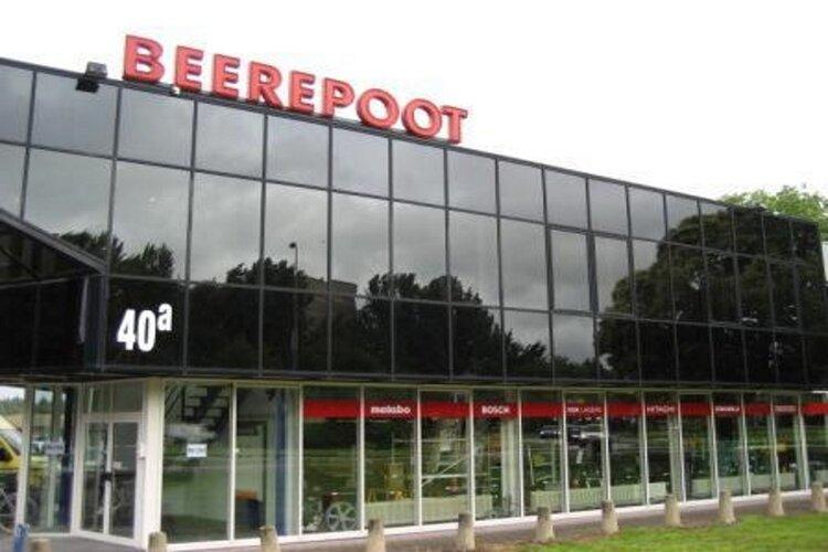 Verkoper Binnendienst bij Beerepoot Techniek