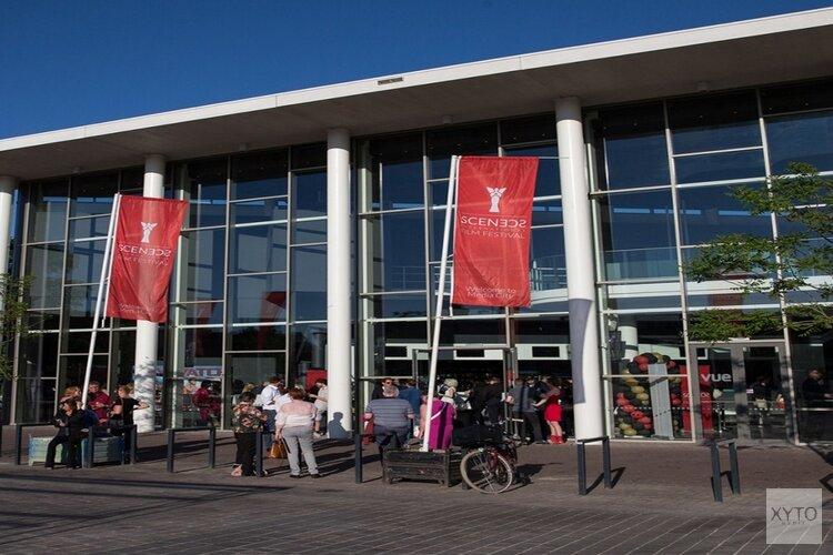 """Scenecs Filmfestival stapt naar de rechter: """"Gemeente Hilversum heeft ons belazerd en misleid"""""""