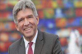 Hilversums college houdt vertrouwen in onder vuur liggende wethouder Jaeger