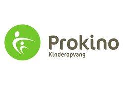 Medewerker Technische Dienst PROKINO KINDEROPVANG NIJKERK / HOEVELAKEN