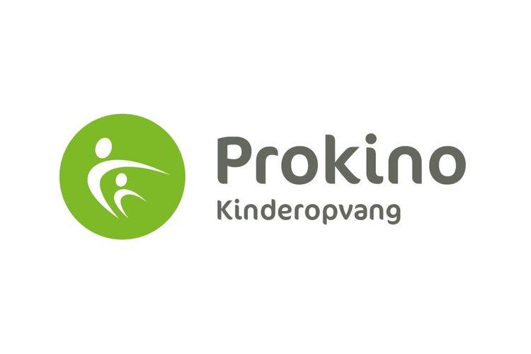 Gezocht Pedagogisch medewerker  PROKINO KINDEROPVANG NIEUWEGEIN
