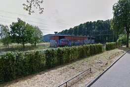 ProRail verbaasd na tweede brand transformatorhuis Hilversum: onderzoek naar verband