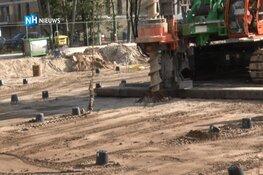 Bouw nieuwe ziekenhuis Hilversum begonnen