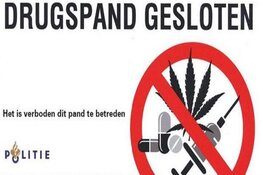 Burgemeester sluit horecazaak in Hilversum na drugsvondst