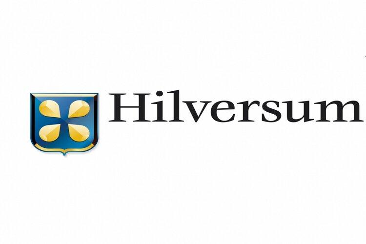 Hoe ziet Hilversum er in 2040 uit?