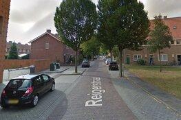 Burgemeester sluit drugswoning in Hilversum