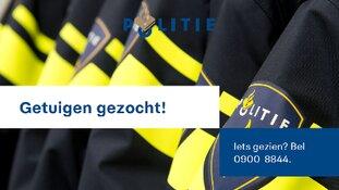 Mishandeling 13-jarige jongen Hilversum; politie zoekt getuigen