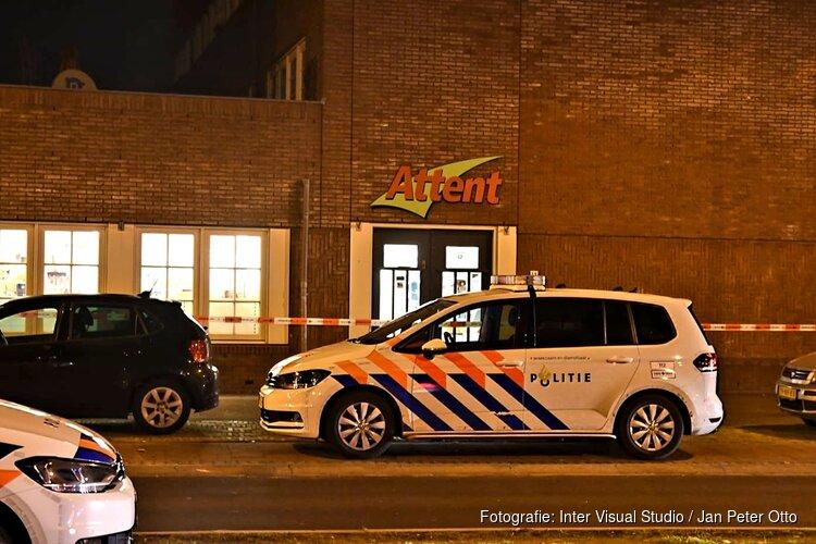 Daders overval Minckelersstraat aangehouden