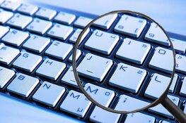Hilversummers maakten bijna half miljoen euro buit door phishing