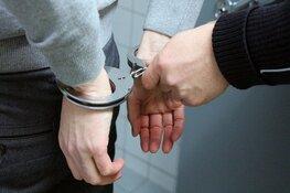 Hilversums bedrijfspand omgekeerd in onderzoek naar fraude met gestolen elektronica