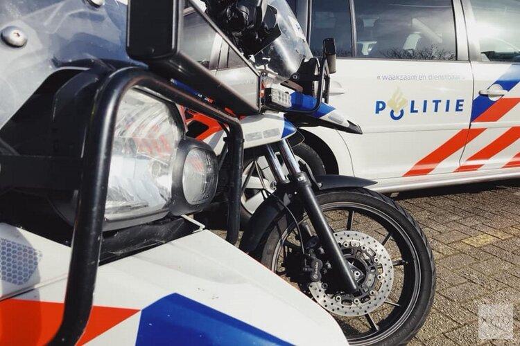 Getuigenoproep ernstige aanrijding fietser Kininelaantje/Havenweg