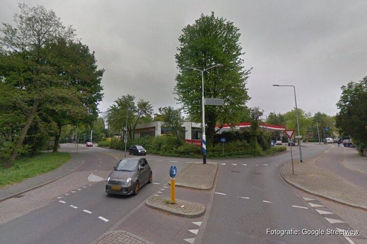 Twee jongens op straat beroofd in Hilversum