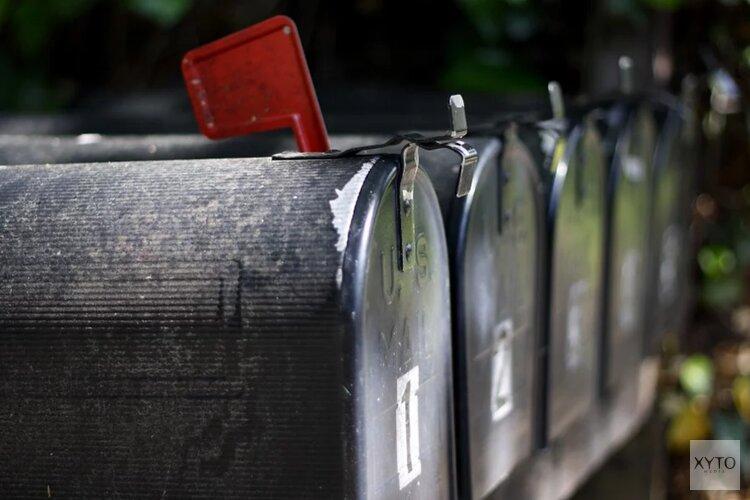 Hilversum in de fout: duizenden brieven voor minima verkeerd geadresseerd