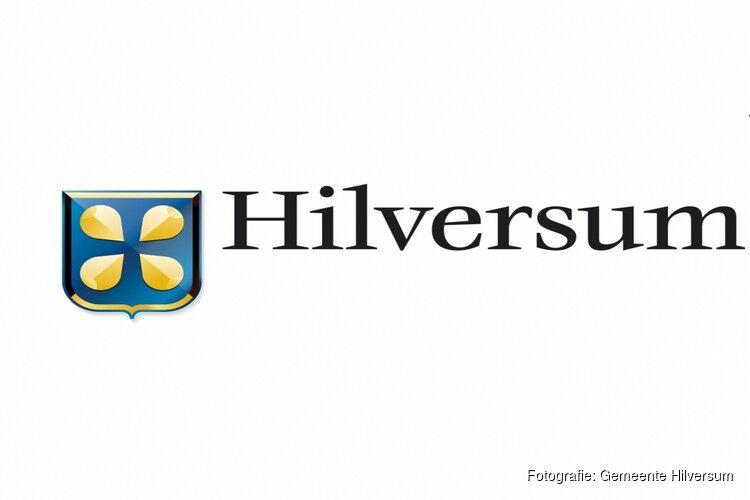 Hilversum meldt de Meent aan voor Proeftuin Aardgasvrije Wijken