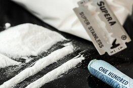 Vier jaar cel geëist tegen Hilversummer die drugs dealde rond scholen