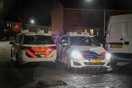 Gewonde na steekpartij in Hilversum, verdachte aangehouden