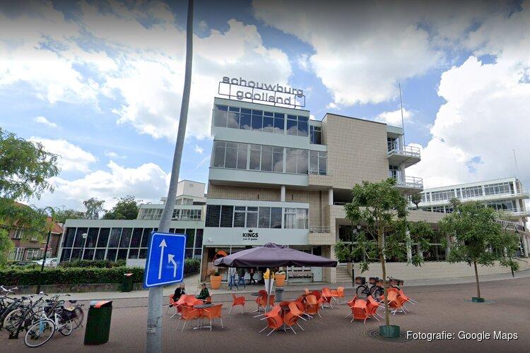 Gemeente Hilversum stopt financiële steun aan Gooiland Theater