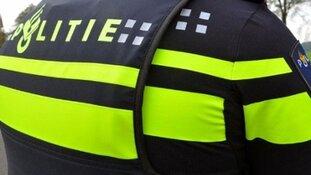 Getuigen gezocht van mishandeling Schoolstraat Hilversum