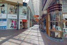 Hilversum merkt dat drukte op straat weer toeneemt