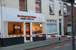 """Overval snackbar Hilversum: """"Is al de zoveelste keer"""""""
