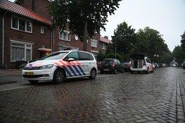 Bewoners bedreigd bij inbraak Daltonstraat Hilversum: getuigen gezocht!