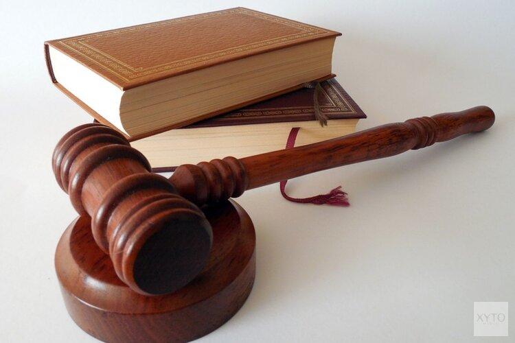 Hoge Raad stelt gemeente Hilversum in het gelijk