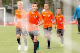 FC Utrecht Experience