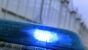 Twee verdachten straatroof Laren snel aangehouden