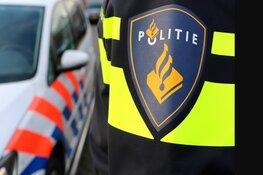 Politie zoekt getuigen mishandeling speeltuin Hilversum