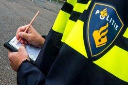 24 mensen bekeurd wegen niet naleven regels Covid 19