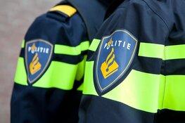 Lichte daling criminaliteit in Hilversum